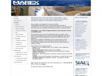 marex-commodities.fr