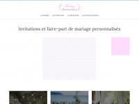 mariagepersonnalise.fr