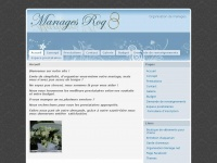 mariages-roq8.fr