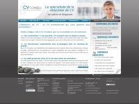 cvconseils.com