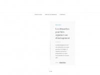 marini-06.fr