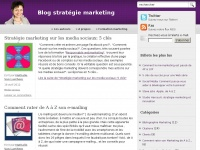 marketing-strategie.fr