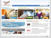 marketingscan.fr