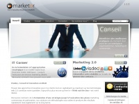 marketor.fr