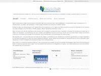 mars-ascenseurs.fr