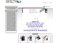 masco.fr