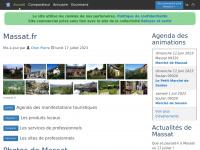 massat.fr