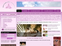 massagesparisrelaxation.fr