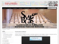 master-marketing.fr