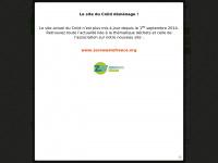 cniid.org