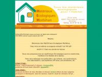 materiauxecologiques-morbihan.fr