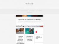 mathematic.fr