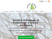 mathieu-elagage.fr