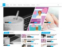 emploirama.com