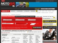 moto85.com