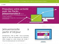 jelouemonsite.fr