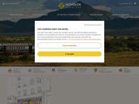 nomade-aventure.com