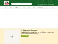 maxizoo.fr