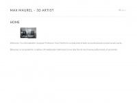 maxmaurel.fr
