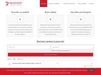 maydayinternational.fr