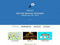 mazzdesign.fr