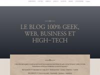 Abc-webmasters.net