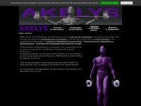 akelys.com