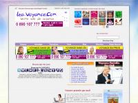 iza-voyance.com