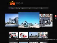 Mchaudricourt.fr