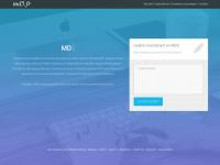 md5.fr