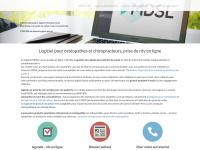 mdsl.fr