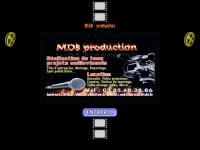 mds-production.fr