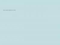 seduireleclient.fr