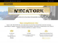 mecatork.fr