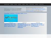 enerzine.com Thumbnail