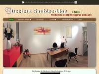 medecine-morphologique-anti-age-nice.fr