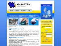 media-btp.fr