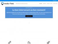 media-fleet.fr