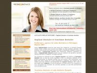 mediagence.fr