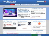 mediarh.fr