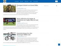 mediasportamateur.fr