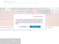 artengo.com