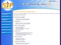 medical-sip.fr
