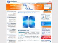 medsharing.fr