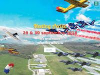Meeting-besancon.fr