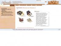 memodoc.fr