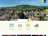 menetrol.fr