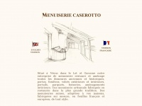 menuiserie-caserotto.fr
