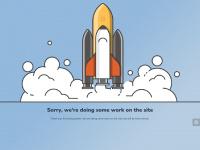 mephishop.fr