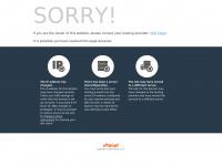 properties-challenger.com